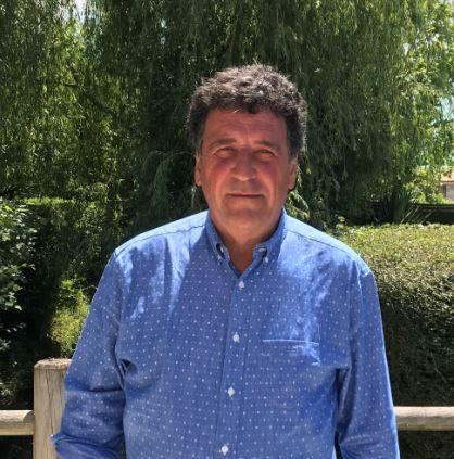 Jean Pascal ARCHIMBAUD