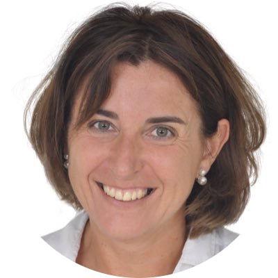 Catherine LEBOUL-PROUST