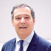 Jean-Claude Fontanvie Profil.jpg
