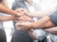 coaching-empresas-equipo.jpg
