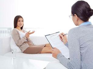 consulta-psicologo-adulto.jpg