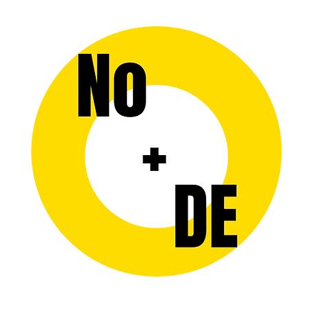 nomasde.png