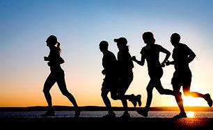 mindfull running.jpg