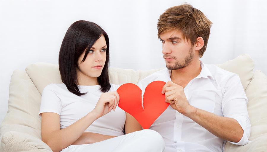 Terapia de pareja online otros países