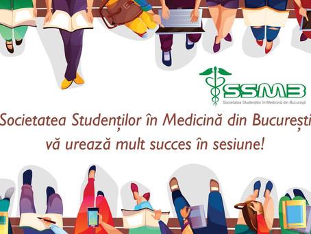 ルーマニア医学部の実情、特長(3) 入学前に注意すべきこと その2