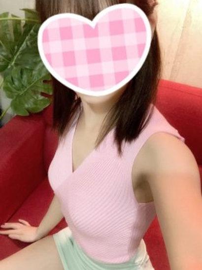 小林 ふうか(23歳)