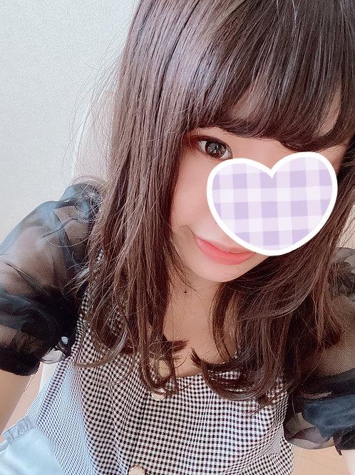 美空 つかさ(25歳)