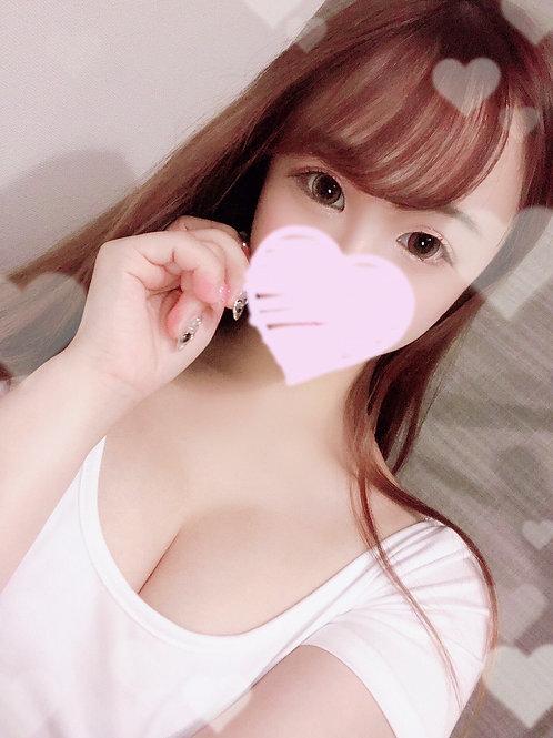 椎那 ゆあ(22歳)