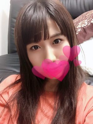 最上 さな(25歳)