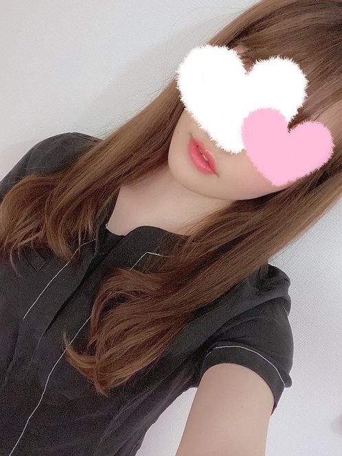 長谷川まゆ(28歳)