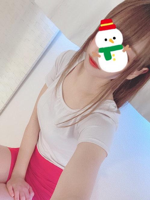 桃乃ゆら(21歳) 三軒茶屋店 14:00~20:00