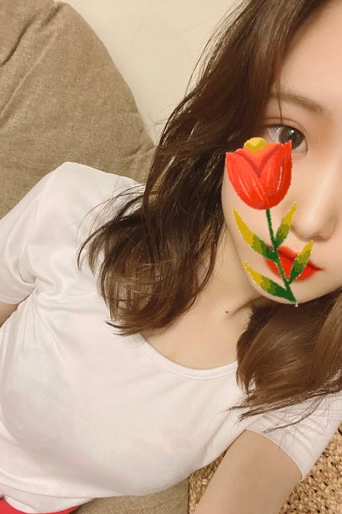 七瀬ことみ(19歳) 三軒茶屋店 12:00~17:00