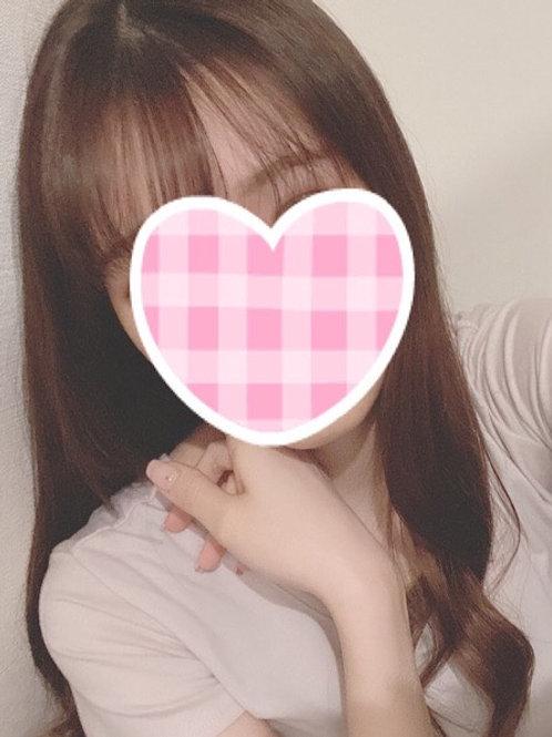 柴咲 ゆり(19歳) 目黒店 15:00~21:00