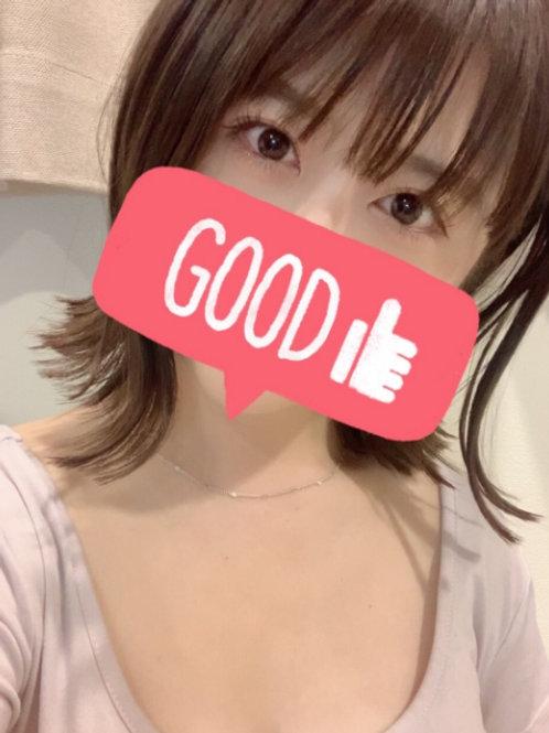 大野さき(25歳) 目黒店 21 :00~2:00