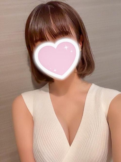 滝沢かんな(21歳) 三軒茶屋店 17:00~22:00
