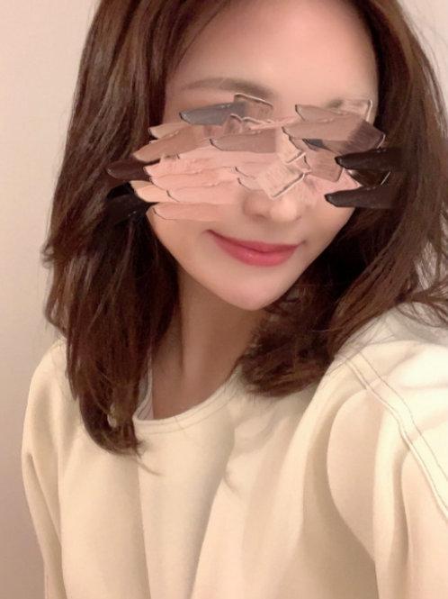 朝霧かすみ(25歳) 目黒店 12:00~16:00