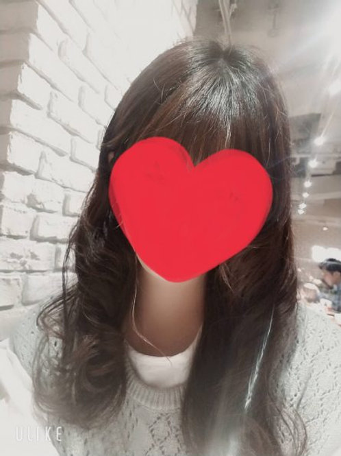 斎藤ゆめ(20歳) 中目黒店 15:00~23:00