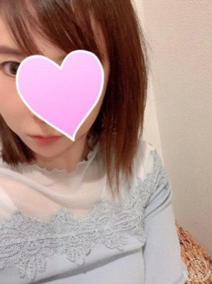 神代 れいな(35歳) 中目黒店 17:00~0:00