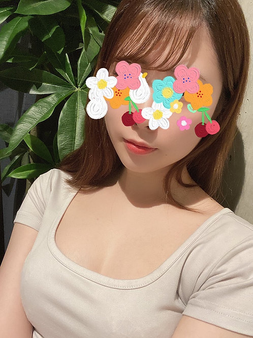 西村 りさ(22歳)