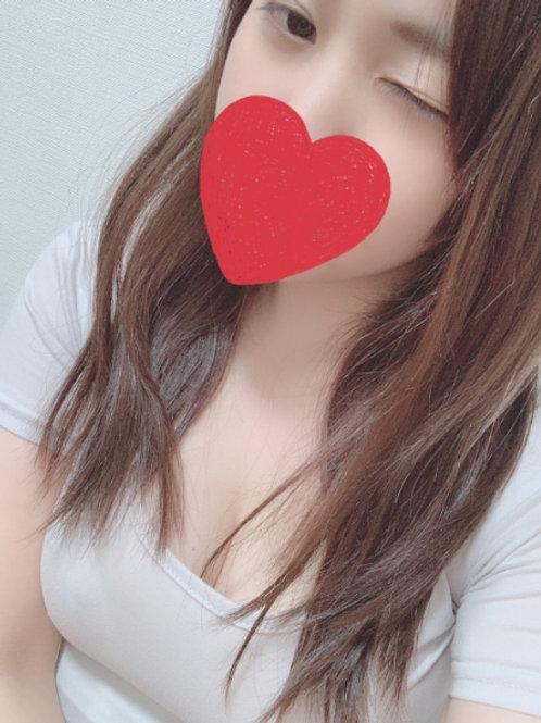 富岡みなみ(24歳)  目黒店 18:30~1:00