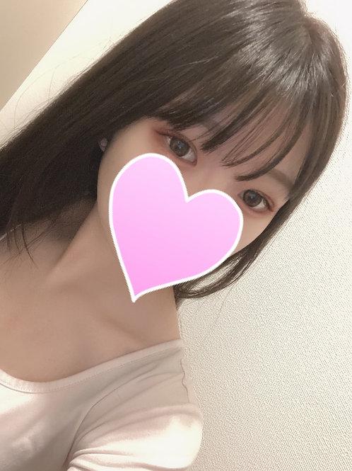 柴咲 ゆり(19歳)