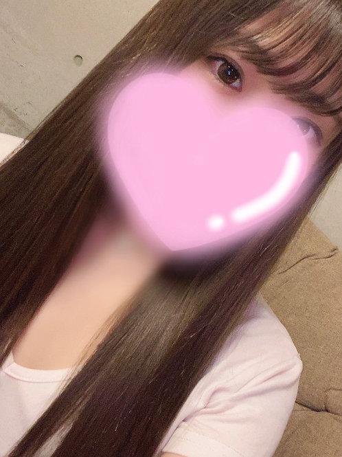 天野 乃愛(19歳)