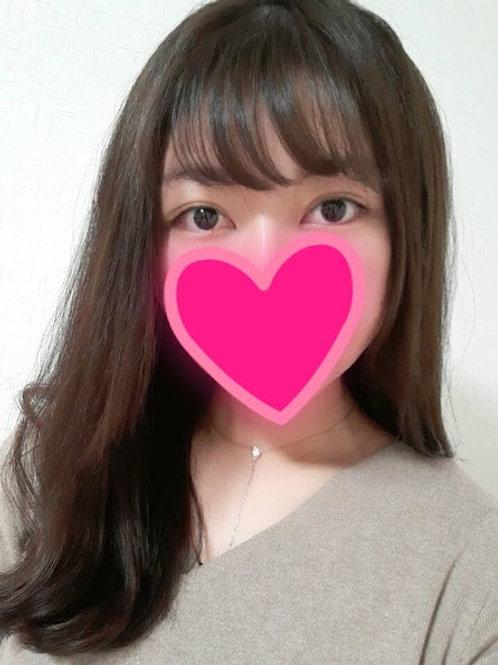 深谷まや(26) 中目黒店 19:00~23:00