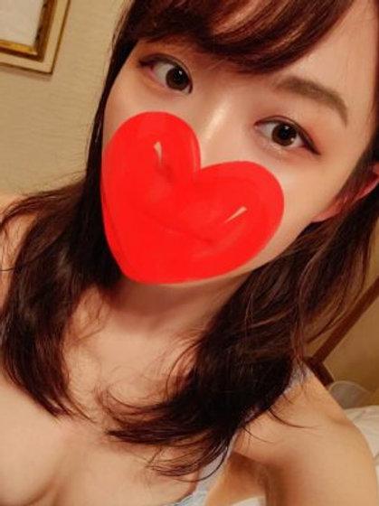 田口 こはる(21歳)