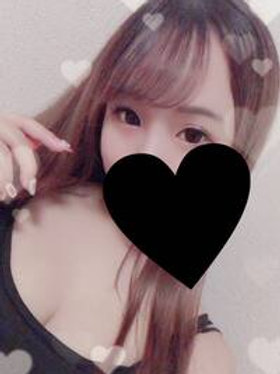 椎那ゆあ(22歳) 三軒茶屋店 23:00~5:00