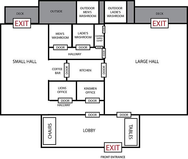 kin club layout large.jpg