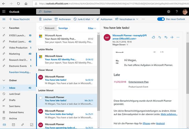 Outlook_inbox.PNG