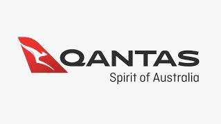 Great News! Qantas announces direct flight Sydney - Sapporo