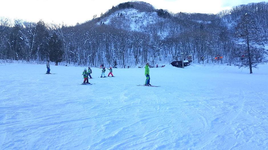 ski school hakuba.jpg