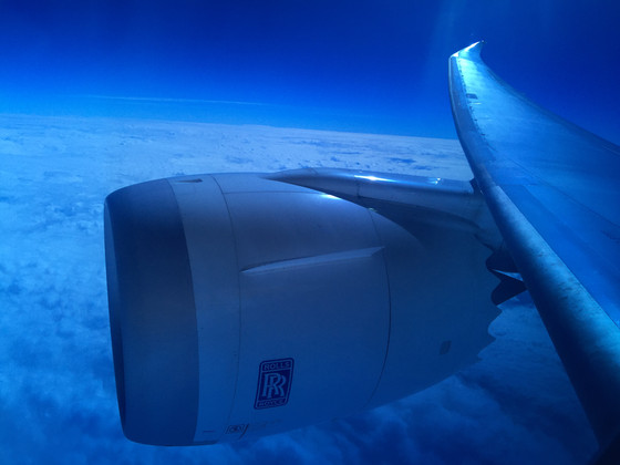 NOW is the best time to book your Japan flights! Here's the lowdown on direct flights...