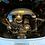 Thumbnail: PORSCHE 356 C 1600