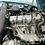 Thumbnail: mercedes 280sl