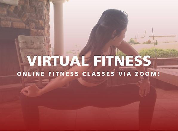 virtual-fitness-21.jpg