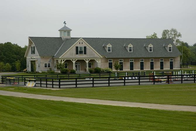 Nuove proprietà in vendita