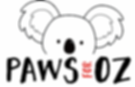 paws-for-oz-400px-768x491.png