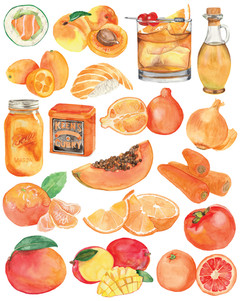 Orange-Ombre-LR.jpg