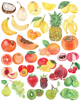 Fruity Friday-LR-01.png