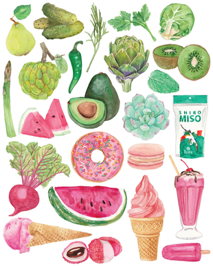 Green & Pink-LR-01.png