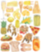 Yellow-Ombre-LR.jpg