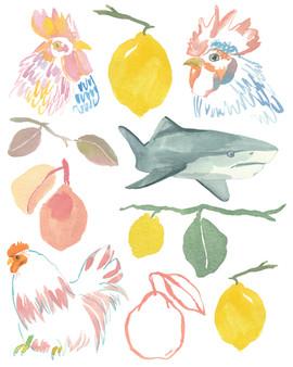 Sketchbook-Illustrations-Collage-01-LR.j