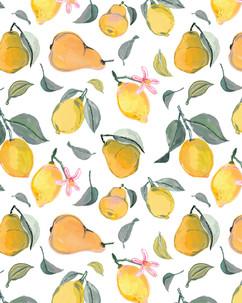 Lemons-&-Pears-White-01-LR.jpg