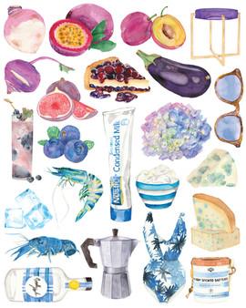 Purple-&-Blue-Ombre-LR.jpg