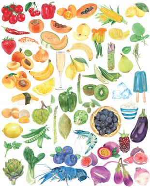 Rainbow-Food-LR.jpg
