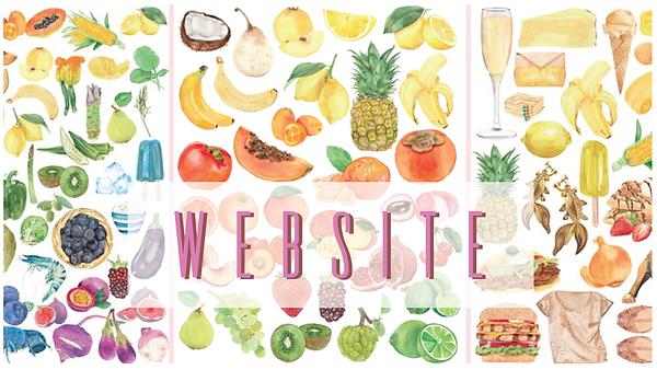 Website-LR.png