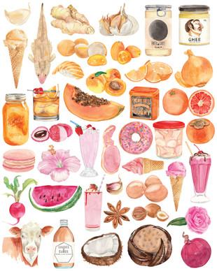 Beige-Orange-&-Pink-LR.jpg