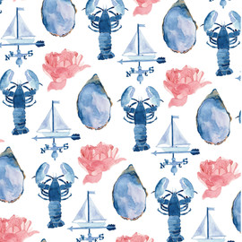 Background-Illustrations-LR.jpg
